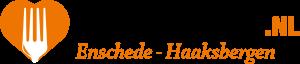 Voedselbank Enschede Haaksbergen